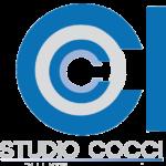Jonathan Cocci - Commercialista Firenze